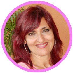 Terapeuta Sonia De Juan