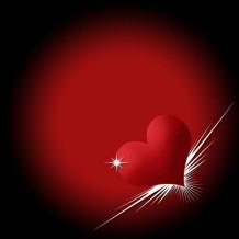 """Meditación Gratuita """"El campo electromagnético del amor"""""""