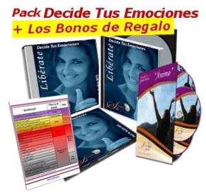 packCompleto-v4-SinPrecio
