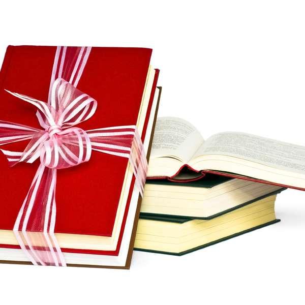 libros-para-regalar-en-navidad