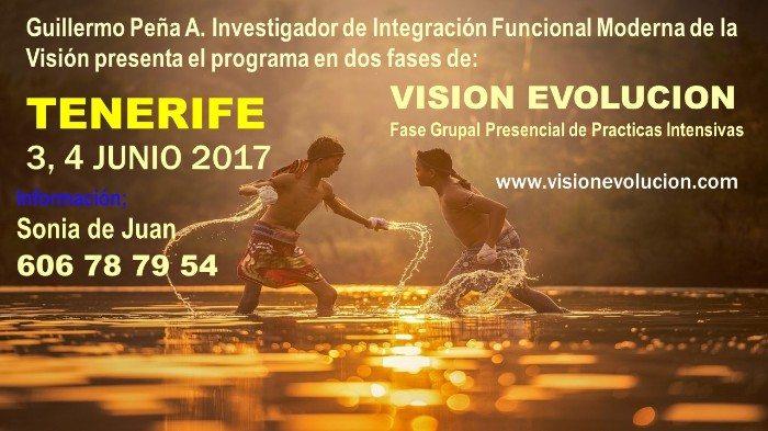Vision Evolucion Jun2017