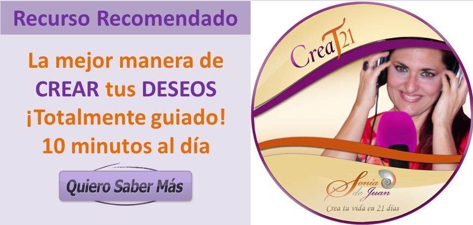 banner blog CreaT21-crop
