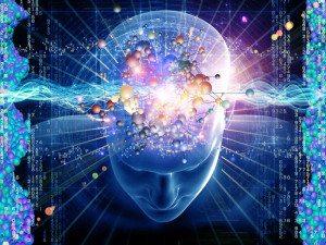 10-misterios-del-cerebro-sin-explicacion-cientifica-10