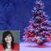 Felicidades y Consejos para atraer un buen 2015