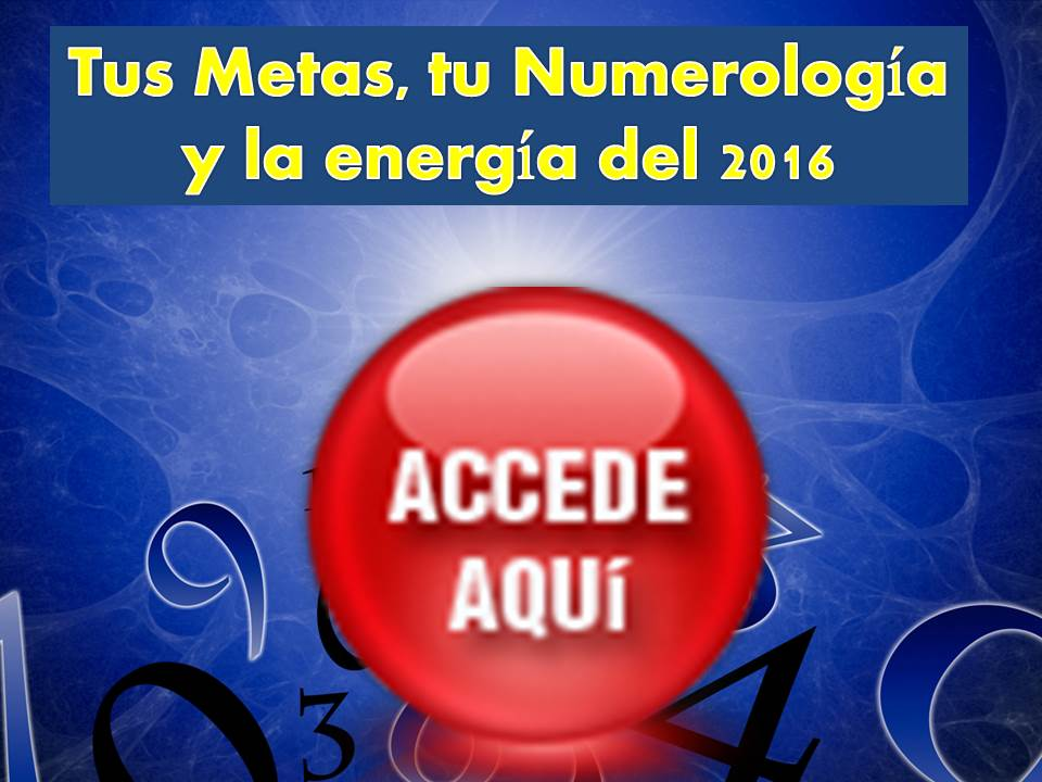 Numerologia 2016banner2