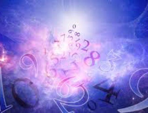 Numerología: La importancia del Año Emocional