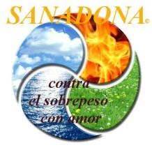 """""""SANADONA"""" Elimina el SOBREPESO con entrenamiento neuro-energético"""