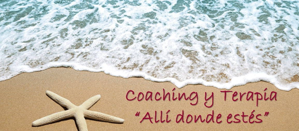 coaching y terapia online