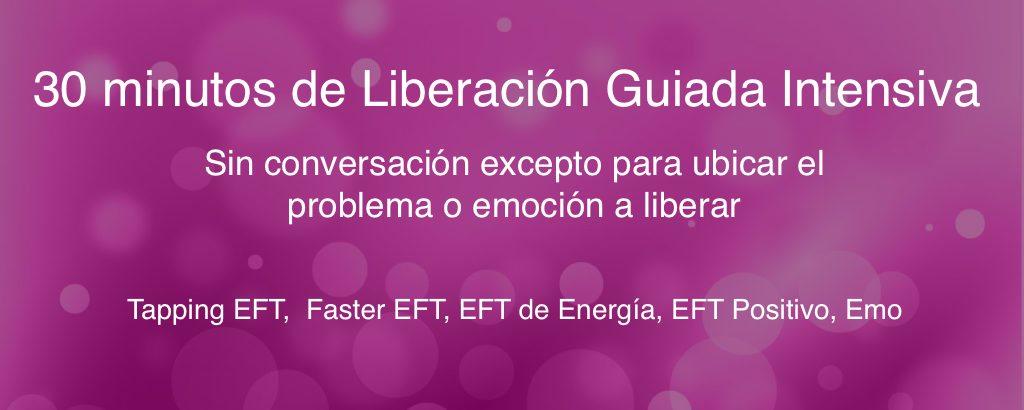 Liberación express