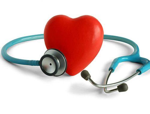 Emociones y Salud, la nueva Medicina de la Conciencia